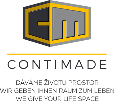 Contimade